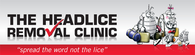 The Headlice Removal Clinic