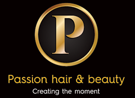 Passion Hair & Beauty